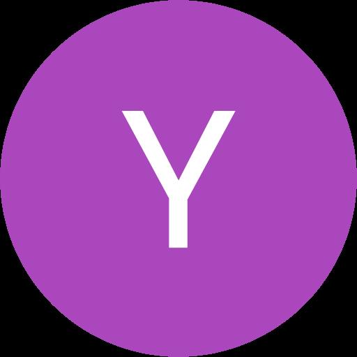 Yen Ngo