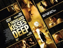 فيلم A Thousand Kisses Deep