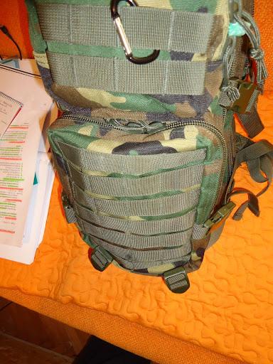 MIL-TEC molle ruksak od 30L (ostvrt) DSC04062