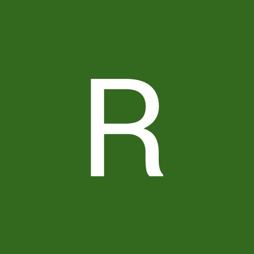 Rodney Rojas