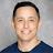 John Paul Ramos avatar image