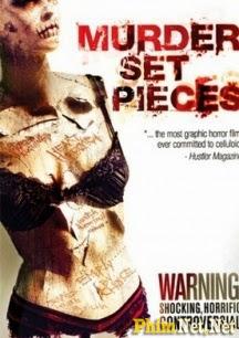 Phim Sát Nhân Đội Lốt - Murder-set-pieces