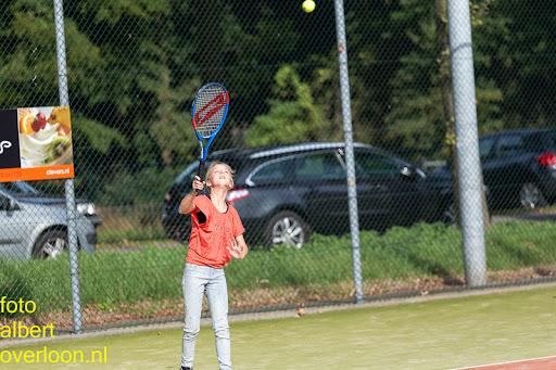 tennis demonstratie wedstrijd overloon 28-09-2014 (51).jpg
