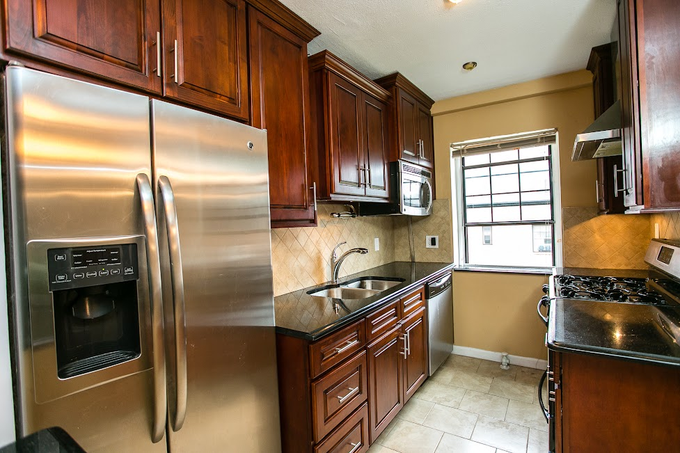 Kew Garden Hills Coops for Sale