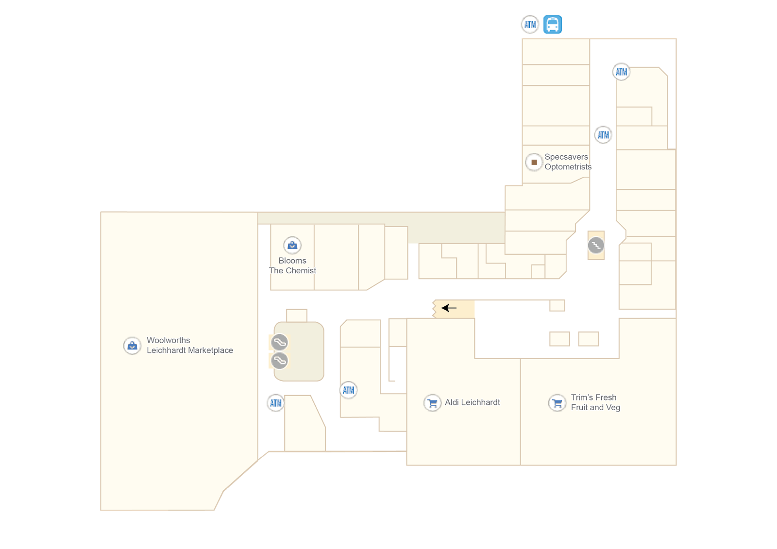 Floor Plans Submission - Google Maps Help on online maps, amazon fire phone maps, microsoft maps, waze maps, aeronautical maps, topographic maps, googie maps, ipad maps, stanford university maps, gppgle maps, road map usa states maps, aerial maps, android maps, googlr maps, goolge maps, iphone maps, search maps, bing maps, gogole maps, msn maps,