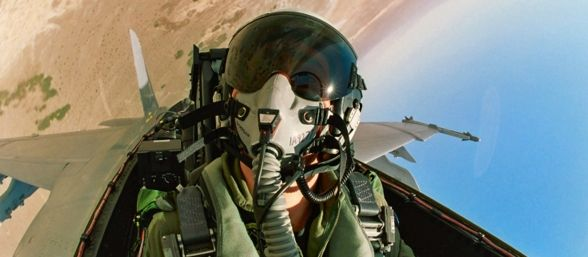 01/07/12 DOMINGO Rescate en Libia  - La Granja Airsoft - Partida abierta Piloto-de-combate-588x257