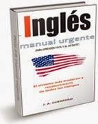 Aprender inglés Venezuela