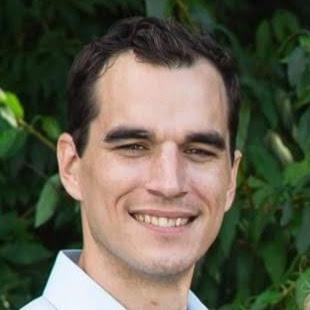 Matt Santos