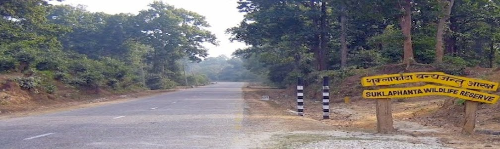"suklafata wildlife reserve"" width="