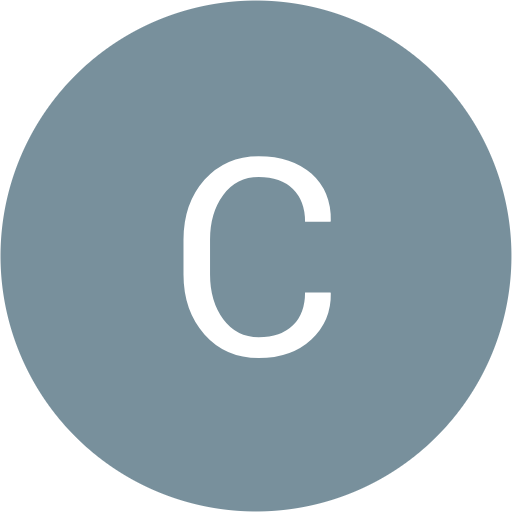 Chris Crumes