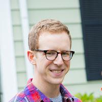 Alex Dull's avatar