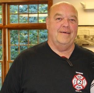 Profile picture of Kurt-Eppendorfer-sr