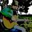 Jim Maher avatar image