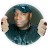 Eric Adkins avatar image