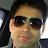 Sanjay Sharma avatar image