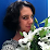 Maria Rezende's profile photo