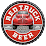 Red Truck Beer's profile photo