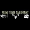 Prime Tines