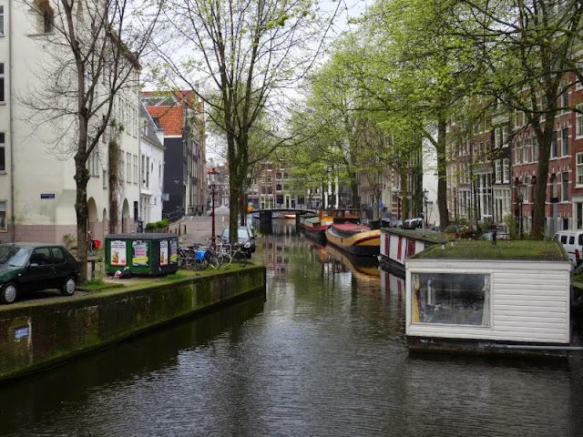 CC%252008%2520Amsterdam-05.jpg