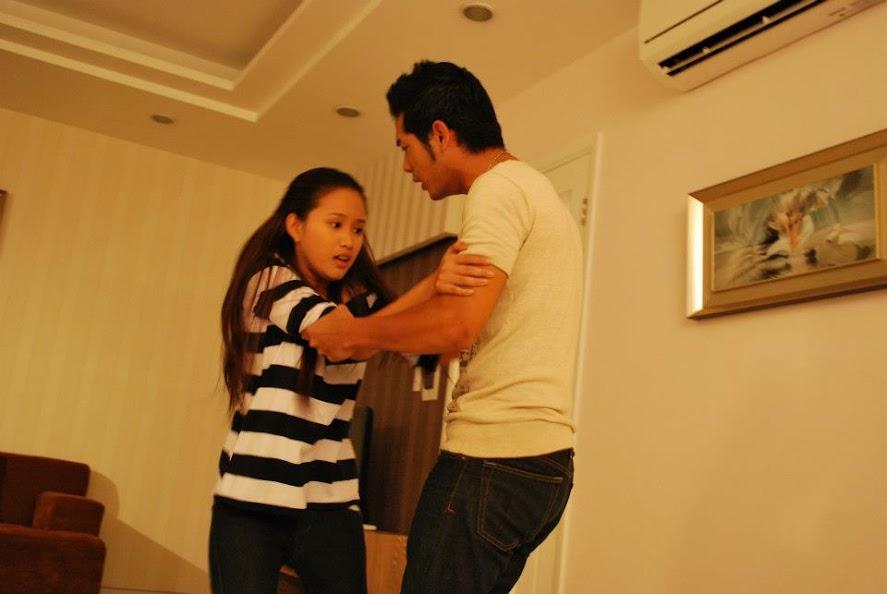 44 Phim Bí mật Anh Và Em [BTV1]   Phim Việt Nam 2013