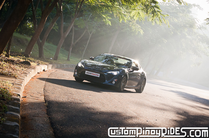 Stivo Racing Toyota GT86 Custom Pinoy Rides Car Photography pic15