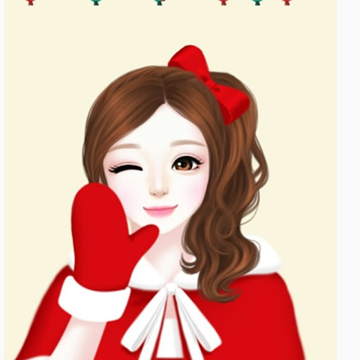Jennie Kim Blackpink Wallpaper Kpop Fans Hd Apps On Google Play