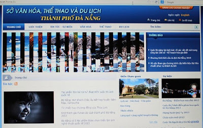 danang-hotel-website-tourism-promotion