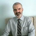 Hasan Baltalar GooglePlus  Marka Hayran Sayfası