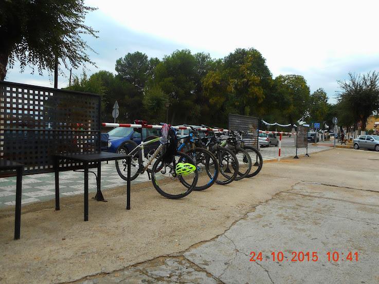 Rutas en bici. - Página 39 Guillena%2B24-10-15%2B009