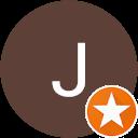 Jamie N.,LiveWay