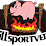 Grillsportverein's profile photo