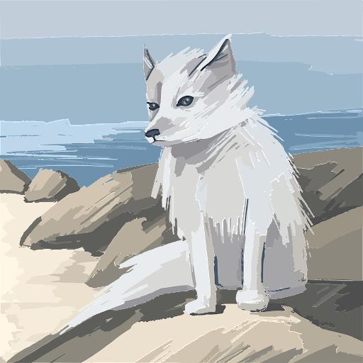 Egidijus Vysniauskas