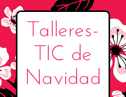 tallers tic