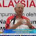 Isu Kedai Rakyat 1Malaysia - Harga Barang Lebih Murah?