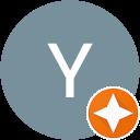 Yen Lichien