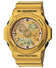 Casio G Shock : DW-5600BB