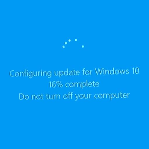 StarfleetCap