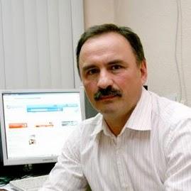 Pilkov S