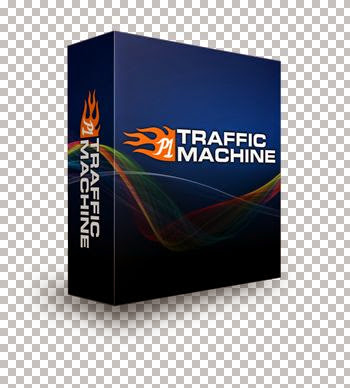 P1 Traffic Machine Review