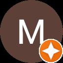 Mitis Mariana
