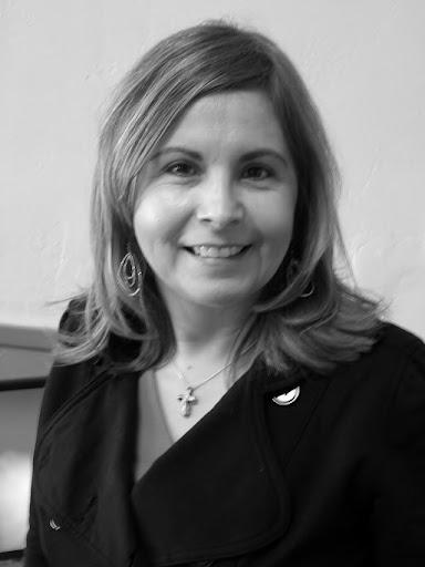 Belinda Hendrickson