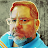 Doug Layton avatar image