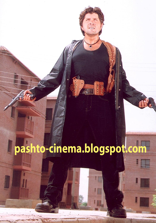 Pashto porn movies-6406