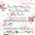 Font Melody Bow