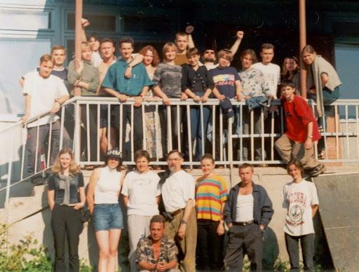 2001-group2