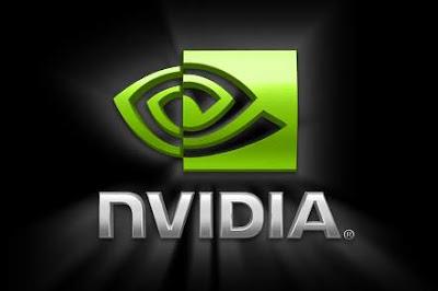 NVIDIA anuncia que Tegra 4 hará a los dispositivos con Android mucho mas potente que los de Apple