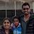 Raghu Sodha avatar image