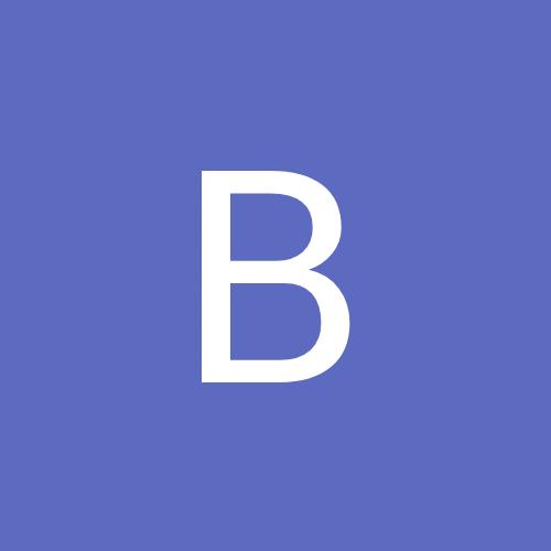Breanna O. Profile Thumb