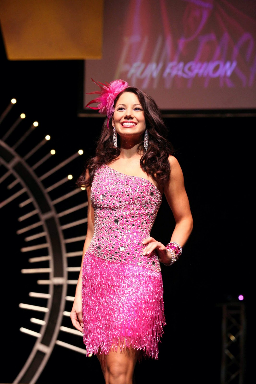 Pageant Tips For Nationals #4: How To Win Fun Fashion