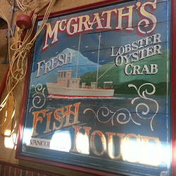 Mc Grath's Fish House's profile photo